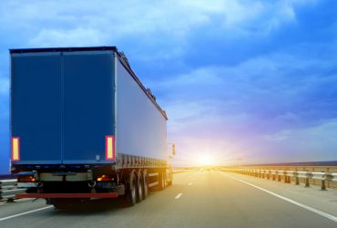 Freight Management System Market Worth 17.45 Billion USD by 2023