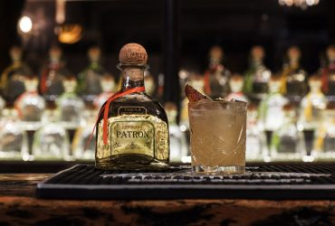 Mexican Tequila Announces its Largest-Ever «Perfectionists Global Cocktail Competition»